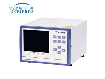 焊接压力检测仪PFDC-100A