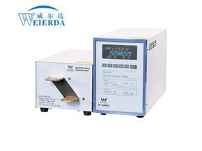数字式变频焊接电源