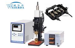 电阻焊的发展和应用-苏州威尔达焊接