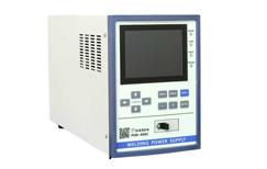 工频交流热压焊电源与逆变直接热压焊电源比较