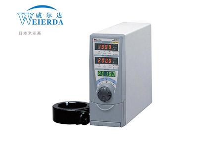 虚焊检测仪MM-122A