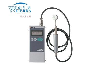 MM-601B焊接压力检测仪