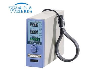 焊接电流检测仪PC-120A
